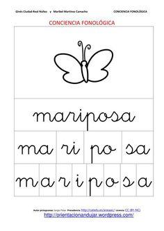 conciencia fonologica palabras-silabas-letras-animales-22