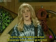 lol Its totally Kyle!