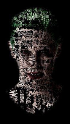 Suicide Squad, Jared Leto by Cory W. Suicide Squad, Jared Leto by Cory W. Suicide Squad, Jared Leto by Cory W. Der Joker, Joker Und Harley Quinn, Joker Art, Fotos Do Joker, Joker Pics, Jared Leto Joker, Joker Poster, Gotham Joker, Gotham City