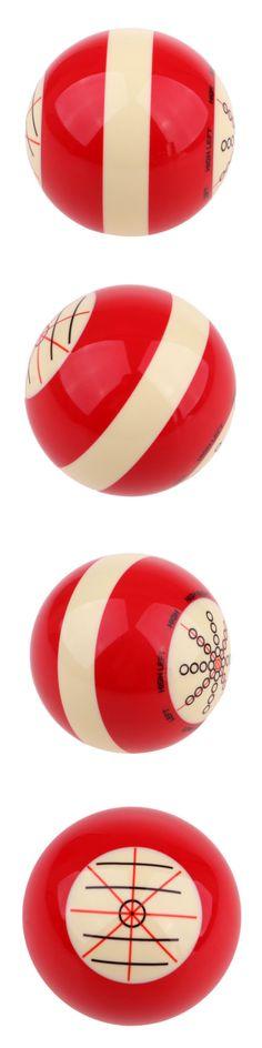 Cue Balls 75194: Pool Billiards Custom Cue Ball Hold Em Girl