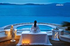 Saint John Mykonos Hotel is one of the best Hotels in Mykonos. Luxury holiday experience in Mykonos. Our 5 star hotel is a member of Mykonos Hotels Association. Abraham Hicks, Tahiti, Lets Go, Hotel Villas, Mykonos Hotels, Mykonos Greece, Santorini, Surf, Law Of Attraction
