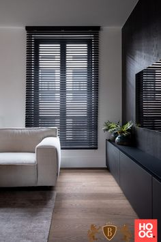 Living Room Modern, Living Room Interior, Home Living Room, Living Room Designs, Modern Interior Design, Interior Architecture, Inside A House, Home Deco, Home Fashion