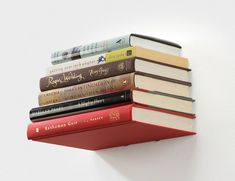 Whether youre into James Joyce or James Patterson the Conceal Book Shelf is a must have for any serious bibliophile.