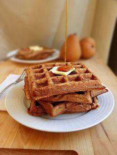 pancake sandwich oh muh gaawwd get in my face 3 4 momma dobias pancake ...