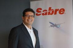 Sabre expande operaciones en América Latina con apertura de nueva oficina central en Uruguay   Ricardo Carreón es designado como vicepresidente de Sabre Travel Network y conducirá la expansión de recursos regionales que la compañía tecnológica invierte para atender estratégicamente a empresas de viajes y turismo en 43 países.  MONTEVIDEO Uruguay 6 de octubre de 2016 /PRNewswire/ - Sabre Corporation (NASDAQ: SABR) el principal proveedor de tecnología para la industria de viajes anunció hoy la…