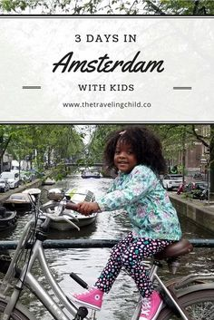 3 Days in Amsterdam, Amsterdam in 3 Days, Amsterdam with Kids, Zaanse Schans Day Trip, Voldendam Day Trip, Marken Day Trip, Heineken Experience, Amsterdam Tulip Museum, Anne Frank House, I Amsterdam Sign, I Amsterdam City Card, Cheese Museum
