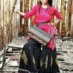 Fnkasia 2012 Latest Collection of Dresses for Women 004