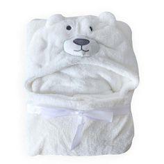 Mother & Kids Humble Chirstmas Blanket Cute Swan Baby Blanket Knitted Plaid For Bed Sofa Cobertores Mantas Bedspread Bath Towels Play Mat Gift 100% Original Blanket & Swaddling