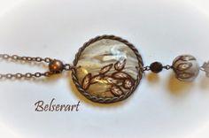 http://belserart.blogspot.com.es/