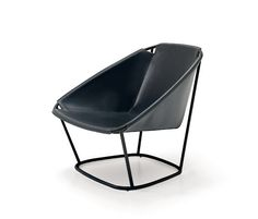 Armchairs | Seating | Katrin Armchair | ARFLEX | Carlo Colombo. Check it out on Architonic