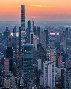 #newyork #newyorkcity #nyc #ilovenewyork #photography #manhattan #architecture #instagram #newyorkphotography #bigapple #empirestatebuilding #newyorkpictures