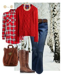 A Little Bit County by mrssal on Polyvore featuring polyvore, fashion, style, Joules, MANGO, Jane Norman, Golden Goose, Mantaray, Adia Kibur, Jon Richard and clothing