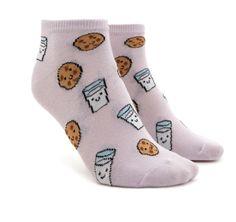 Underwear & Sleepwears Generous Snack Pattern Harajuku Happy Socks Mens Funny Combed Cotton Dress Casual Wedding Socks Colorful Novelty Skateboard Socks Men