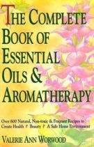 essential oil uses!! i love this book! I always keep it on hand!