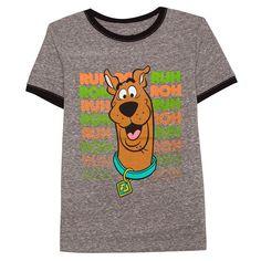 a4dd6e4a0 12 Best Scooby Doo images | Scooby Doo, Scoubidou, Little boys