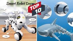 10 New Products Amazon 2020 | Cool Future Tech. Amazing Gadgets