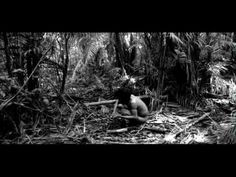 Serras da Desordem - Filme Completo - [Parte 1 de 10]