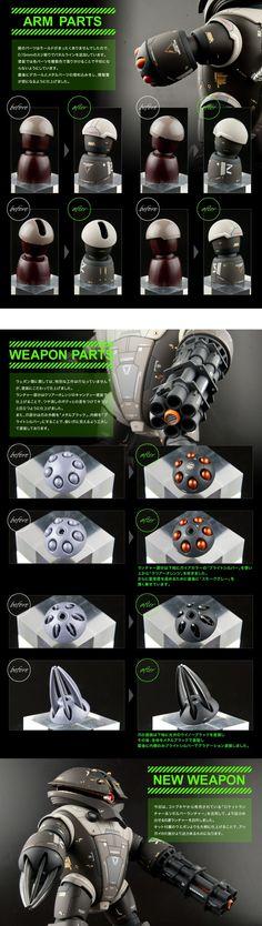 Sculpture Art, Sculptures, Character Design Tips, Lego Robot, Robots, Sf Movies, Gundam Custom Build, Gundam Art, Gunpla Custom
