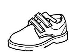 25 Mejores Imágenes De Zapatos Zapatos Imprimir Sobres Y