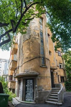 Travel Around The World, Around The Worlds, Art Nouveau, Art Deco, Bucharest Romania, Belle Epoque, Old Town, Old Photos, Modernism