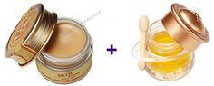 Skinfood Honey Pot Lip Balm 3 Honey Pot HoneyandSalmon Dark Circle Concealer Cream 1 ** Read more at the image link. (This is an Amazon affiliate link)