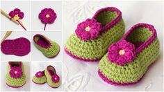 crochet-fairy-blossom-baby-booties
