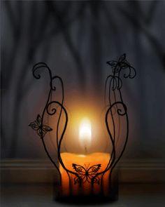 Kerzen bild 3