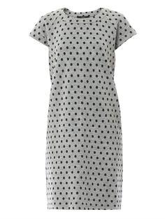 Dear dress by: WEEKEND BY MAXMARA
