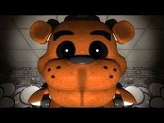 16 Best five nights at freddys GMOD images in 2014 | Freddy