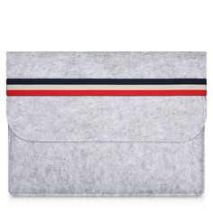 Wool Felt Laptop Sleeve Cases for Macbook Pro 13 Inch Tablet PC for Macbook Pro 13 Inch Notebook Bag Macbook Pro 13 Pouces, Macbook Pro 13 Inch, Macbook Pro Case, Notebook Bag, Macbook Sleeve, Laptop Accessories, Laptop Sleeves, Wool Felt, Travelling