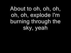 #EW1991 #Song10 #energetisch #fröhlich #kräftig