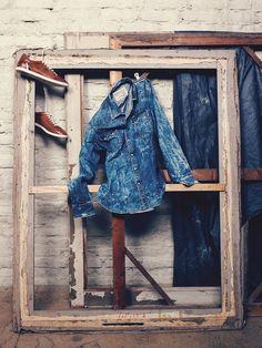 Bildergebnis für jeans