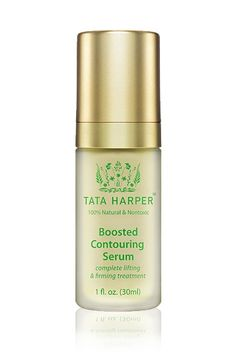 Complete lifting & firming treatment to restore the look of youthful shape. Provides an instant tightening & toning effect. 30ml.