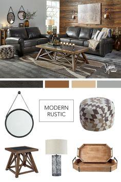 106 best ashley images accent lighting living room ideas pendant rh pinterest com
