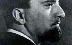 25 luglio 1943. Il regime mussoliniano cadde sotto i colpi dei suoi migliori esponenti. Il 25 luglio 1943 cadde il regime di Mussolini. La caduta fu resa possibile dal voto del  Gran Consiglio del fascismo che, chiedendo al re di riprendere tutti i suoi poteri costituzionali, offrì al s #25luglio #grandi #mussolini