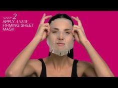 Anew Clean Comforting Cream Cleanser & Mask   AVON    www.youravon.com/cbrenda007