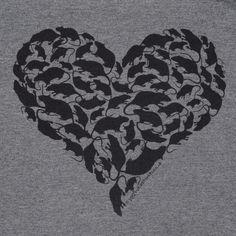 Rat T-Shirts Hoodies - rats rats rats