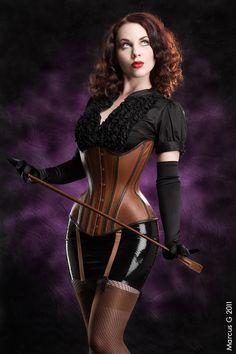 #lingerie #corset