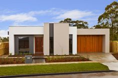 Project Home in Ballarat