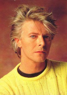 david bowe | David-Bowie-david-bowie-31564929-1124-1600.jpg