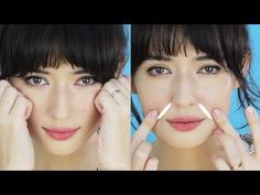 Daily Skin Care Super clever skincare plans to have that smooth skin. natural skin care regimen image pin shared on 20200113 , Skin Care Idea 5514732312 Massage Facial, Facial Yoga, Face Lift Exercises, Nasolabial Folds, Face Wrinkles, Facial Care, Tips Belleza, Too Faced, Beauty Routines