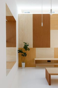 idokoro-house-by-ma-style-architects
