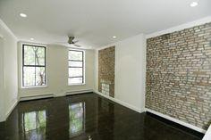 Icon Apartment- Bedroom