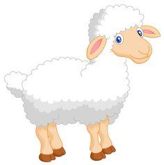 Фото, автор Soloveika на Яндекс.Фотках Cute Animal Drawings, Cute Drawings, Jungle Animals, Cute Animals, Homemade Baby Toys, Animal Cutouts, Cross Stitch For Kids, Cute Cows, Cartoon Pics