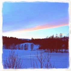 Mitt liv som Toril :o): Instagram Januar 2015 Celestial, Sunset, Instagram, Outdoor, January, Pictures, Outdoors, Sunsets, Outdoor Games