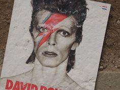 https://flic.kr/p/CosQFe   David Bowie in Groningen