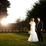 WEDDING FAVORITES » Jake Holt Photography – Colorful, Bold, Fun Wedding Photography For Austin, Texas