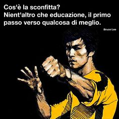 Wisdom Quotes, Life Quotes, Bruce Lee, Wonder Quotes, Reasons To Live, Action Poses, Tai Chi, Some Words, Good Advice