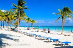 Dicas de viagem: o que fazer, quantos dias ficar, como chegar e como organizar a viagem para Cancun