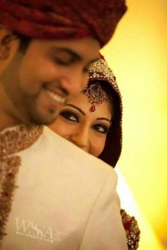 43 ideas wedding photography ideas pakistani for 2019 Indian Wedding Couple Photography, Indian Wedding Photos, Wedding Couple Photos, Bride Photography, Couple Photography Poses, Pre Wedding Photoshoot, Wedding Couples, Photography Ideas, Indian Pictures